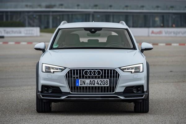 NewCarz-Audi-A4-Allroad-Quattro-06