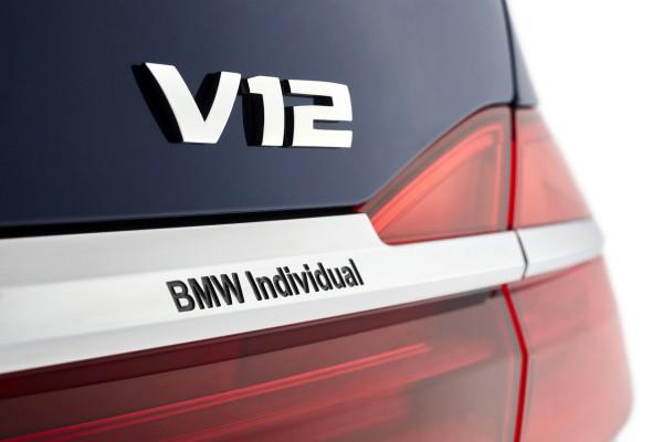 NewCarz-BMW-7er-Montblanc-03