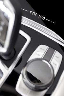 NewCarz-BMW-7er-Montblanc-05