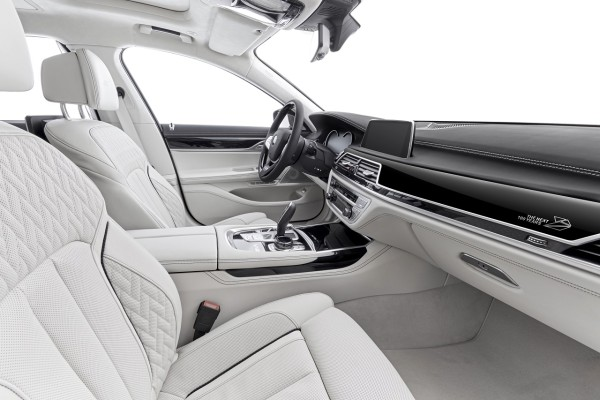 NewCarz-BMW-7er-Montblanc-06