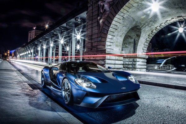 NewCarz-Ford-GT-04