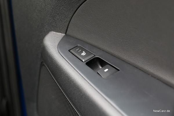 NewCarz-Hyundai-Tucson-FB-10