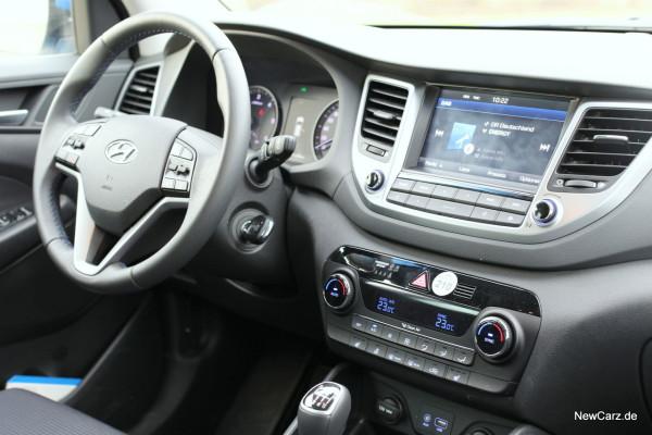 NewCarz-Hyundai-Tucson-FB-11