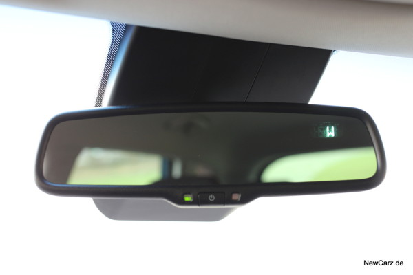 NewCarz-Hyundai-Tucson-FB-19