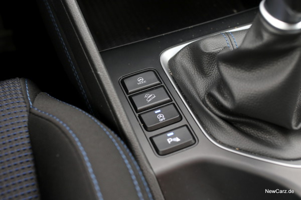 NewCarz-Hyundai-Tucson-FB-20