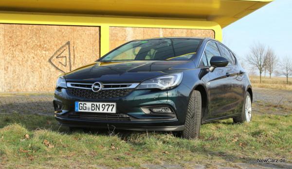 NewCarz-Opel-Astra-FB-01