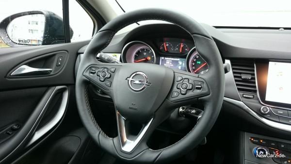 NewCarz-Opel-Astra-FB-16