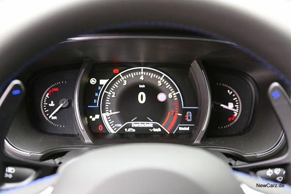 NewCarz-Renault-Megane-GT (2)
