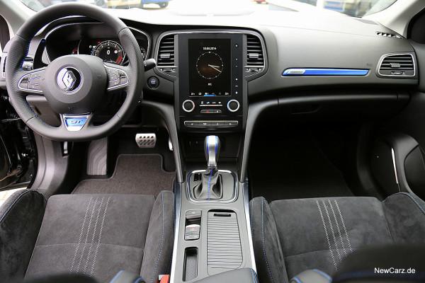 NewCarz-Renault-Megane-GT (3)