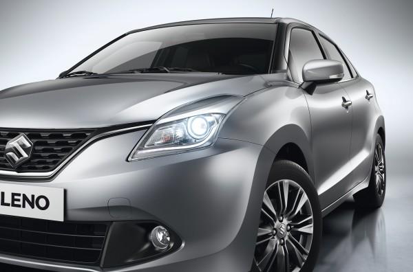 NewCarz-Suzuki-Baleno-02