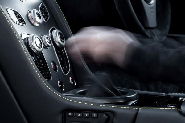 NewCarz-V12-Vantage-S-02