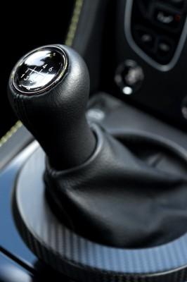 NewCarz-V12-Vantage-S-03