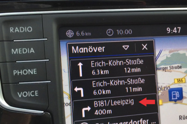 NewCarz-VW-Passat-Variant-Dauertest (12)
