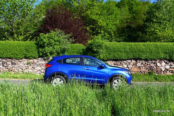 NewCarz-Honda-HR-V-26