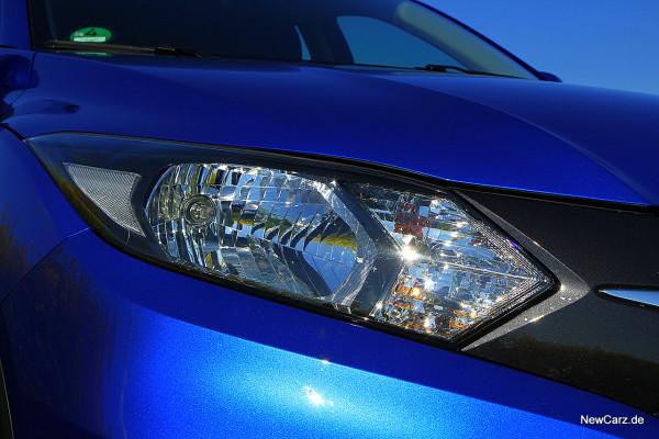 NewCarz-Honda-HR-V-20