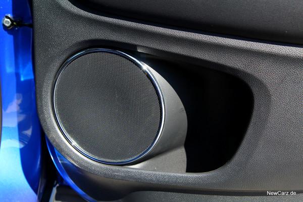 NewCarz-Honda-HR-V-23