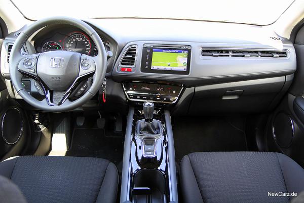 NewCarz-Honda-HR-V-5