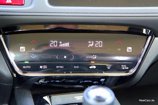 NewCarz-Honda-HR-V-24
