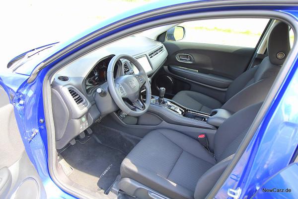 NewCarz-Honda-HR-V-4