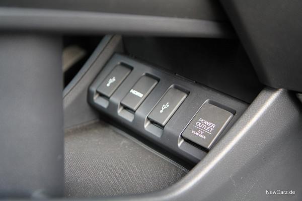 NewCarz-Honda-HR-V-6
