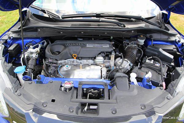 NewCarz-Honda-HR-V-12