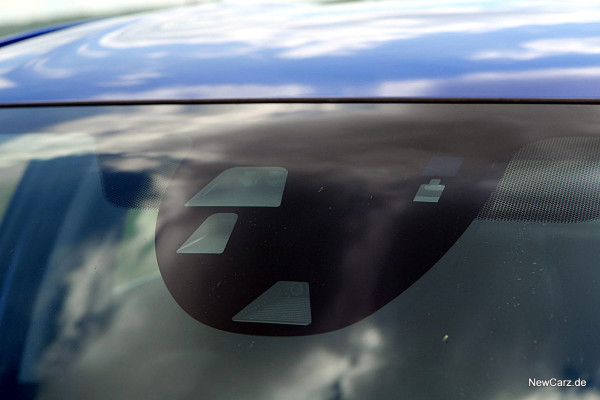 NewCarz-Honda-HR-V-19