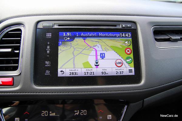 NewCarz-Honda-HR-V-22