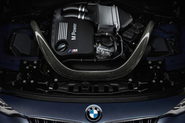 NewCarz-BMW-M3-30Jahre-3