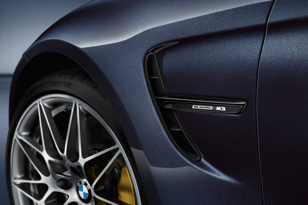 NewCarz-BMW-M3-30Jahre-4