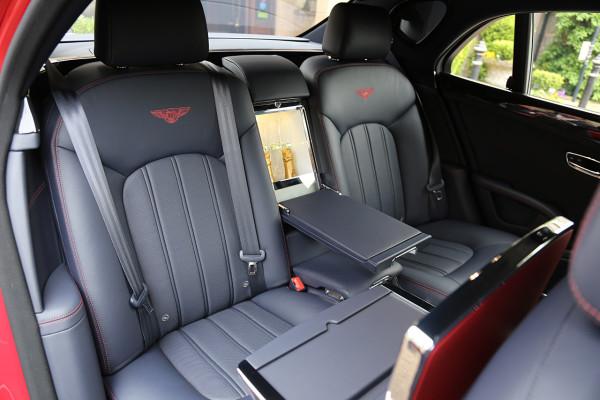 NewCarz-Bentley-Crewe-UK-2