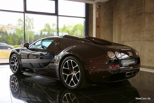 NewCarz-Bugatti-Veyron-Grand-Sport-Vitesse (2)