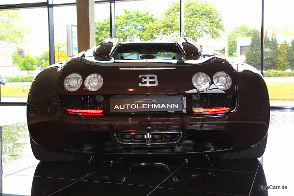 NewCarz-Bugatti-Veyron-Grand-Sport-Vitesse (25)