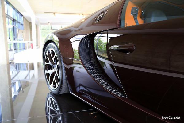 NewCarz-Bugatti-Veyron-Grand-Sport-Vitesse (4)