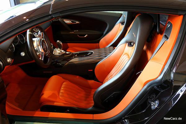 NewCarz-Bugatti-Veyron-Grand-Sport-Vitesse (7)