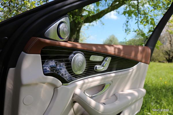 NewCarz-Mercedes-Benz-E-Klasse-Soundsystem