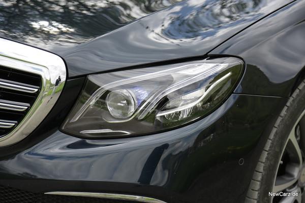 NewCarz-Mercedes-Benz-E-Klasse-LED