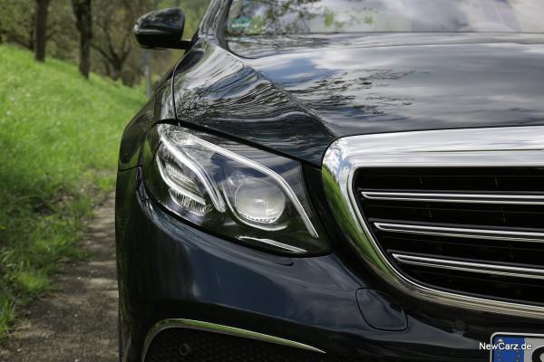 NewCarz-Mercedes-Benz-E-Klasse-Front
