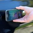 NewCarz-Mercedes-Benz-E-Klasse-Smartphone