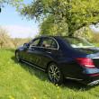 NewCarz-Mercedes-Benz-E-Klasse-Heckansicht