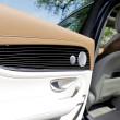 NewCarz-Mercedes-Benz-E-Klasse-Tuer-hinten