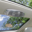NewCarz-Mercedes-Benz-E-Klasse-Soundsystem-hinten