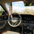 NewCarz-Mercedes-Benz-E-Klasse-Interior