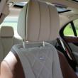 NewCarz-Mercedes-Benz-E-Klasse-Sitze