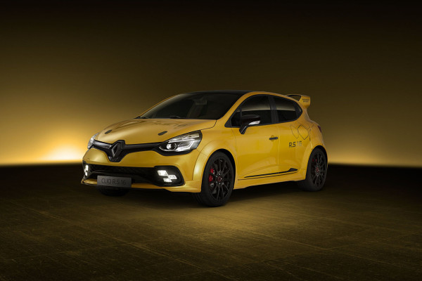 NewCarz-Renault-Clio-RS16-1