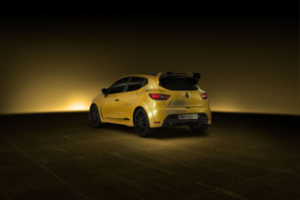NewCarz-Renault-Clio-RS16-3