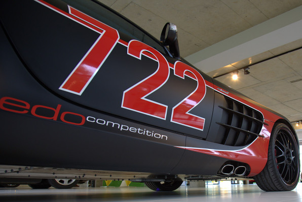 NewCarz-SLR-EDO-722 (6)