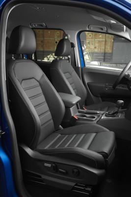 NewCarz-VW-Amarok-V6 (4)