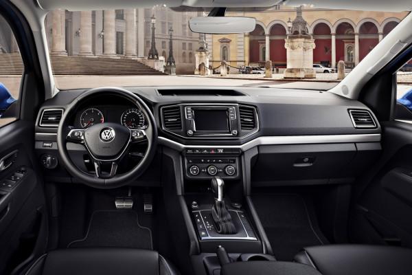 NewCarz-VW-Amarok-V6 (5)