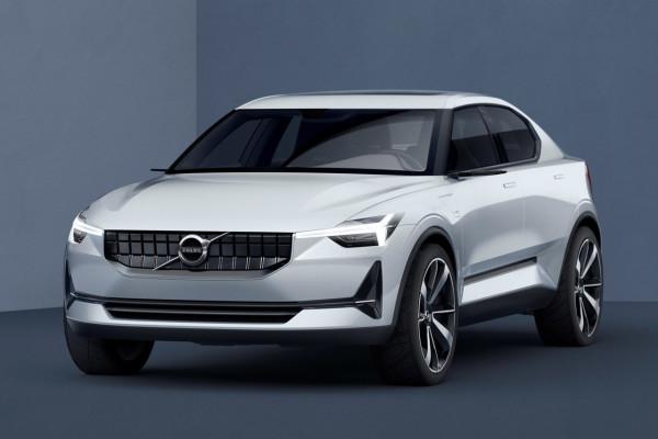 NewCarz-Volvo-Concept-40.x (1)