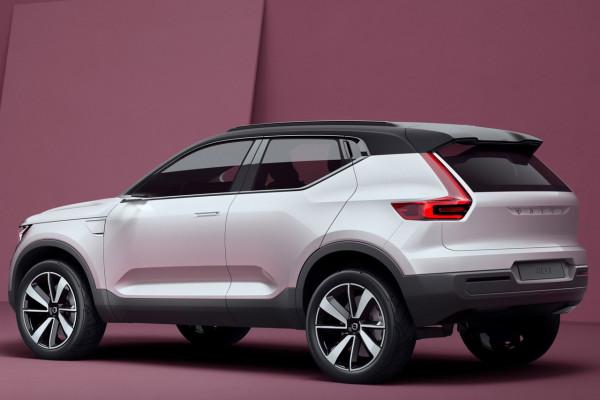 NewCarz-Volvo-Concept-40.x (5)